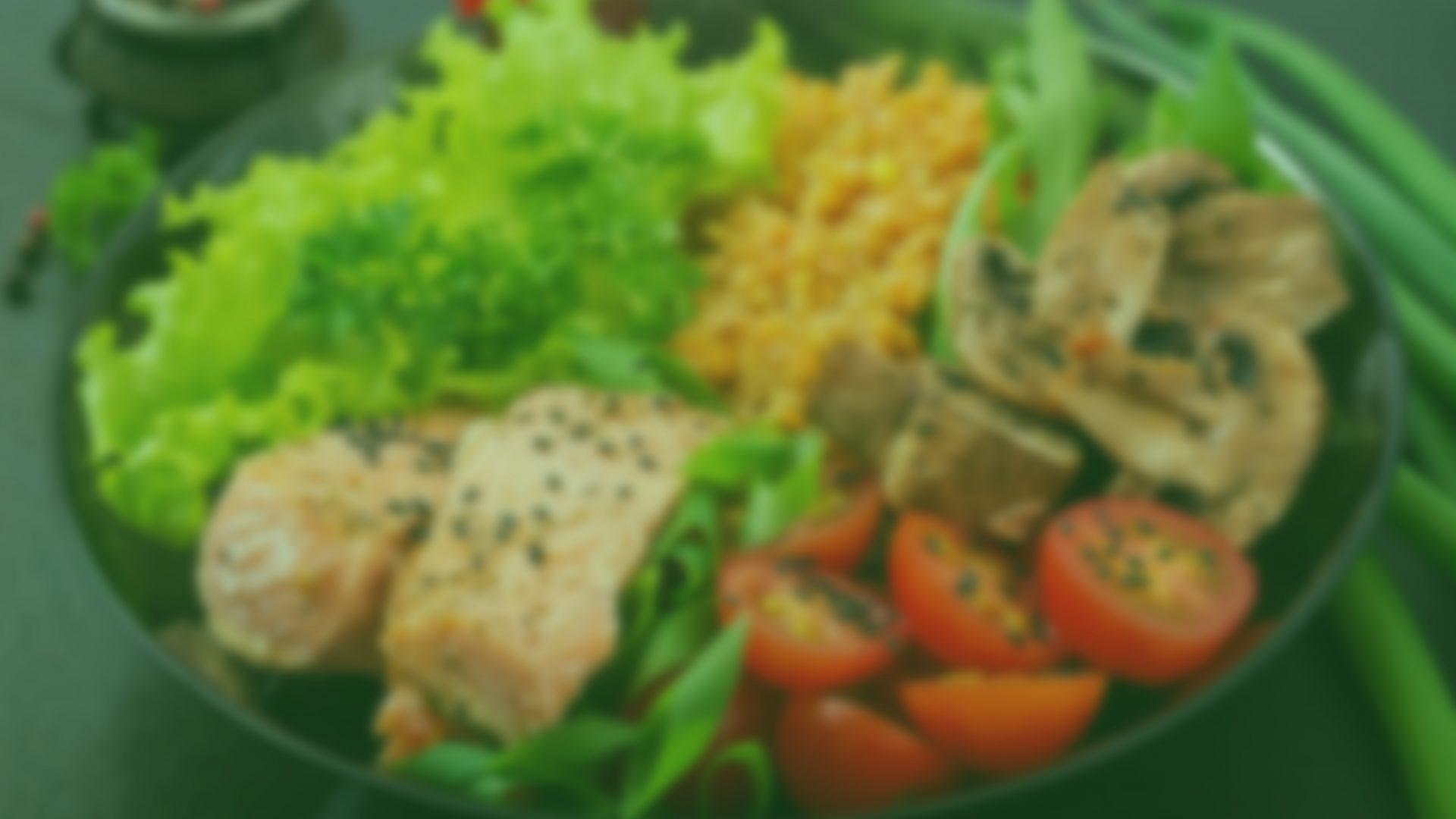Liza Diet